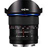 Laowa 12mm f/2.8 Zero-D Lens for Nikon F (Black) Thumbnail 1