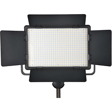 LED500W Daylight LED Video Light Image 0