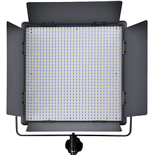LED1000W Daylight LED Video Light Image 0
