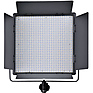LED1000W Daylight LED Video Light Thumbnail 0