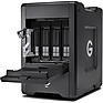 16TB G-SPEED Shuttle 8-Bay Thunderbolt 3 SSD RAID Array (8 x 2TB) Thumbnail 3