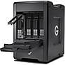 16TB G-SPEED Shuttle 8-Bay Thunderbolt 3 SSD RAID Array (8 x 2TB) Thumbnail 1
