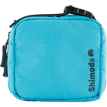 Small Accessory Case (River Blue) Image 0