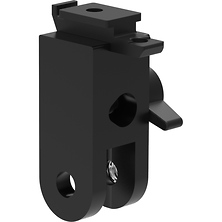 Umbrella Holder Mount Kit for Stella 1000 and 2000 Image 0