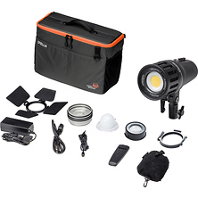 Stella Pro 5000 RF Action Kit with Wireless Remote Control Image 0