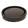 Rear Lens Cap for Sony E-Mount Lenses