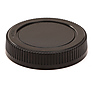 Rear Lens Cap for Micro Four Thirds Lenses