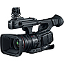 XF705 Professional 4K Camcorder