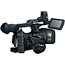 XF705 Professional 4K Camcorder Thumbnail 5