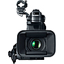 XF705 Professional 4K Camcorder Thumbnail 1