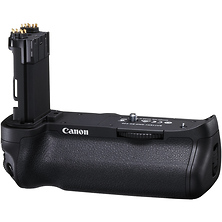 BG-E22 Battery Grip Image 0