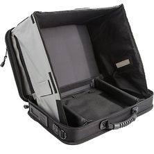 i-Visor LS Pro MAG Laptop Case with Sun Hood and Replaceable Tripod Mount Image 0