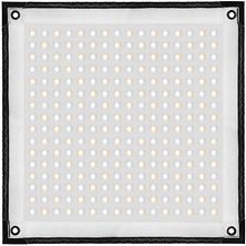 Flex Cine Bi-Color Mat (1 x 1 ft.) Image 0