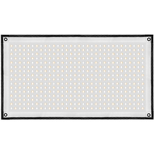 Flex Cine Bi-Color Mat (1 x 2 ft.) Image 0
