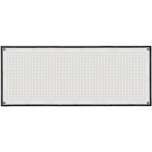 Flex Cine Bi-Color Mat (1 x 3 ft.) Image 0