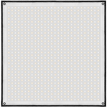 Flex Cine Bi-Color Mat (2 x 2 ft.) Image 0