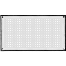 Flex Cine Daylight Mat (1 x 2 ft.) Image 0