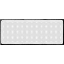 Flex Cine Daylight Mat (1 x 3 ft.) Image 0