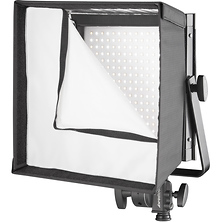 Flex Cine Softbox (1 x 1 ft.) Image 0