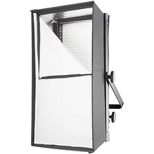 Flex Cine Softbox (1 x 2 ft.) Image 0