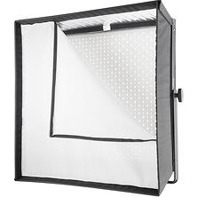 Flex Cine Softbox (2 x 2 ft.) Image 0