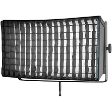 Flex Cine Softbox Eggcrate Grid (1 x 2 ft.) Image 0