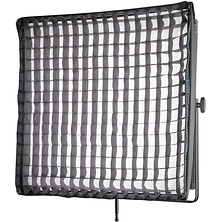 Flex Cine Softbox Eggcrate Grid (2 x 2 ft.) Image 0