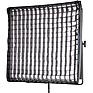 Flex Cine Softbox Eggcrate Grid (2 x 2 ft.)