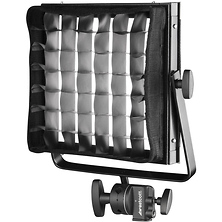 Flex Cine Hard Diffusion Eggcrate Grid (1 x 1 ft.) Image 0