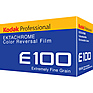 Ektachrome E100 Color Transparency Film (35mm Roll Film, 36 Exposures)