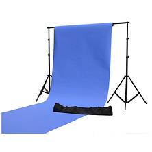 Zuma 11 x 10 ft. Background Stand with Bag Image 0