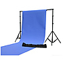 Zuma 8 x 10 ft. Background Stand with Bag