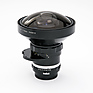NIKKOR 8mm f/2.8 Fisheye Lens - Used