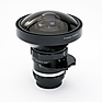 NIKKOR 8mm f/2.8 Fisheye Lens - Used Thumbnail 3