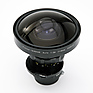 NIKKOR 8mm f/2.8 Fisheye Lens - Used Thumbnail 2
