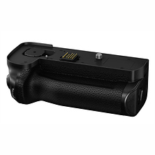 DMW-BGS1 Battery Grip Image 0