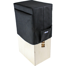 Apple Box Seat Cushion (Vertical, 8 x 12 x 2 in.) Image 0
