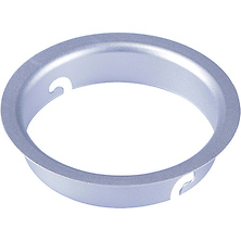 Raja Inner Speed Ring for Elinchrom Image 0