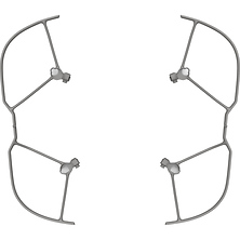 Propeller Guards for Mavic 2 Pro/Zoom Image 0
