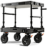 Voyager 36 EVO Equipment Cart