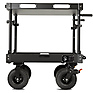 Voyager 36 NXT Equipment Cart
