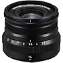 XF 16mm f/2.8 R WR Lens (Black)