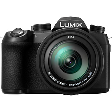 Lumix DC-FZ1000 II Digital Camera Image 0