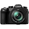Lumix DC-FZ1000 II Digital Camera