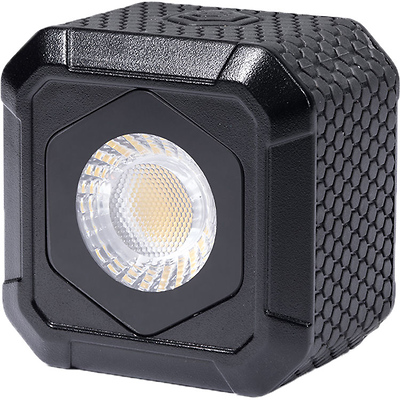 AIR LED Light Image 0