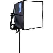 POP Bank 1x1 for Litepanels Astra Image 0