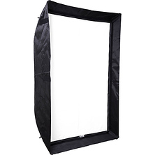 Super Pro X Plus Lightbank (Large, 54 x 72 in.) Image 0