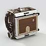 4X5D Field Camera with Fuji 150mm f/6.3 Lens - Used Thumbnail 2