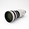 EF 400mm f/2.8L IS USM Lens - Used Thumbnail 0