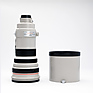 EF 400mm f/2.8L IS USM Lens - Used Thumbnail 5